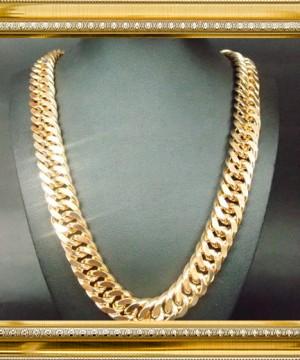 Златни Синджири